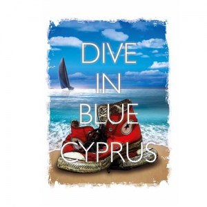 DIVE-IN-BLUE-ALL-STAR-CYPRUS